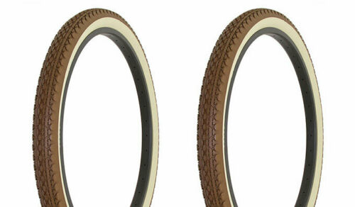 """Duro-PRO Original Bicycle Tire 26/"""" x 2.125/"""" Diamond Tread HF-133"""
