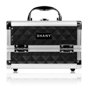 SHANY-Mini-Makeup-Train-Case-With-Mirror
