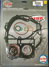 Tusk Complete Gasket Kit TTR125E TTR125L TTR125LE