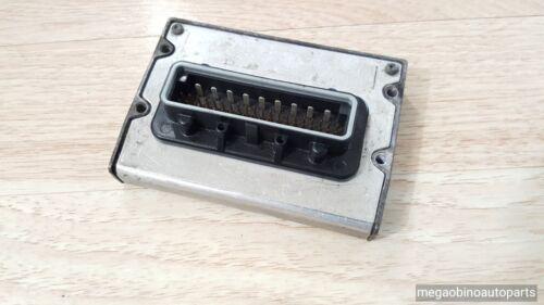 dodge chrysler module front control 05144579ac 04748479ac 05144579ac 04748479ac