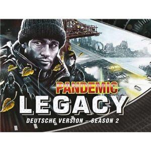 Pandemic-Legacy-season-2-negro-Asmodee-nuevo