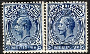 Falkland-Islands-1921-deep-blue-2-5d-indigo-2-5d-multi-script-CA-mint-SG76-76a