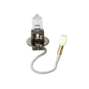 Ampoule-12v-H3-55-Watts-PK22S-Normes-CE