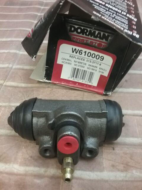 Camo Dowco Guardian 26042-00 Indoor//Outdoor Water Resistant Reflective ATV Cover XXX-Large