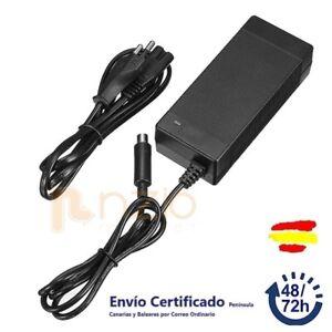 Cargador-bateria-EU-para-patinete-Xiaomi-Scooter-M365-42Volt-2Amp-Ninebot