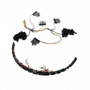 For-iRobot-Roomba-500-600-series-Bumper-amp-Cliff-Sensors-Set-530-550-560-630-650