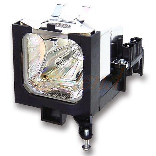 Projector Lamp Module for SANYO POA-LMP91