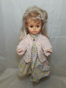 Vintage-Regal-Doll-Canada-24-034-Tall
