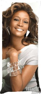 Beyonce Dakimakura Full Body Pillow case Pillowcase Cover Singer