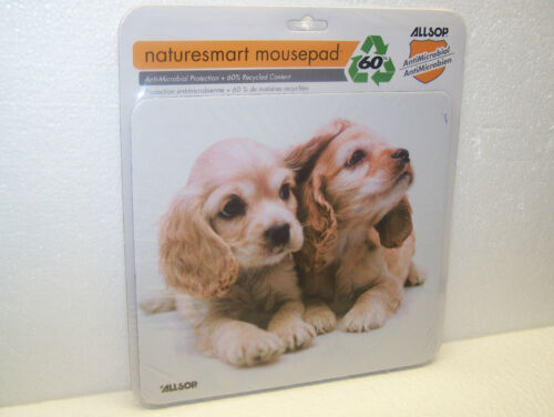 BRAND NEW ALLSOP NATURESMART MOUSEPAD