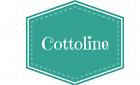cottoline