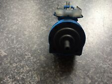 Indesit IWD61451 washing machine pressure switch