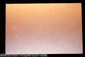 Zweiseitig-kupferbeschichtete-Platine-EP-300-x-200mm-1-Stueck