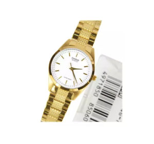 Casio-Womens-Watch-LTP1274G-7A