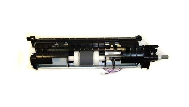 HP LaserJet 5100 Same day shipping RG5-7084 Paper Feed Roller Assembly