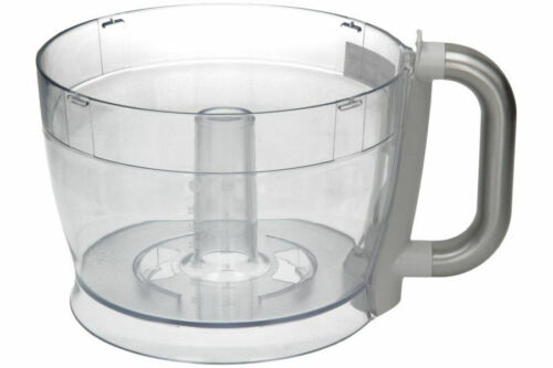 Kenwood Container Bowl For Multipro FP900 FP905 FP920 FP925 FP940 FP950