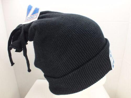 Dallas Cowboys NFL 90/'s Cuffed Knit Slouchy Toboggan Beanie Hat Cap New LOGO 7