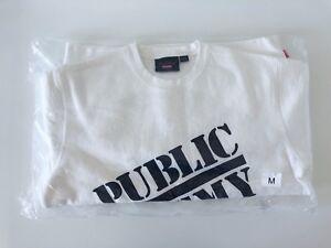 1b10c1e13acc Image is loading Supreme-UNDERCOVER-Public-Enemy-Crewneck-Sweatshirt -Box-Logo-