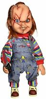 Child's Play 15 Chucky Talking Action Figure