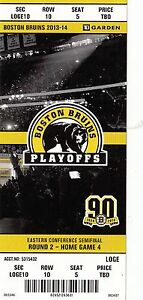 10925026127 Image is loading 2014-BOSTON-BRUINS-VS-MONTREAL-CANADIENS-PLAYOFFS-GAME-
