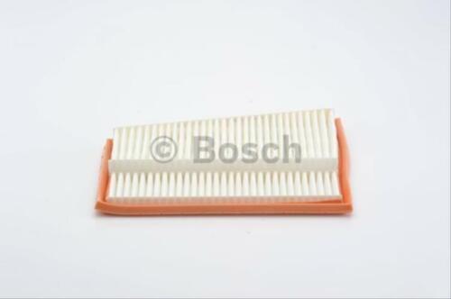 BOSCH ORIGINALE INSERTO Filtro Aria F 026 400 389
