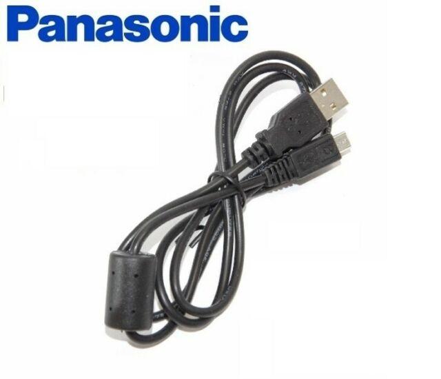 2,11€//m 10m H07RN-F 5G2,5 5x2,5 mm² Kabel Gummileitung Leitung Baustellenkabel