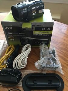 JVC-HD-Everio-GZ-HD3-Hard-Disk-Camcorder