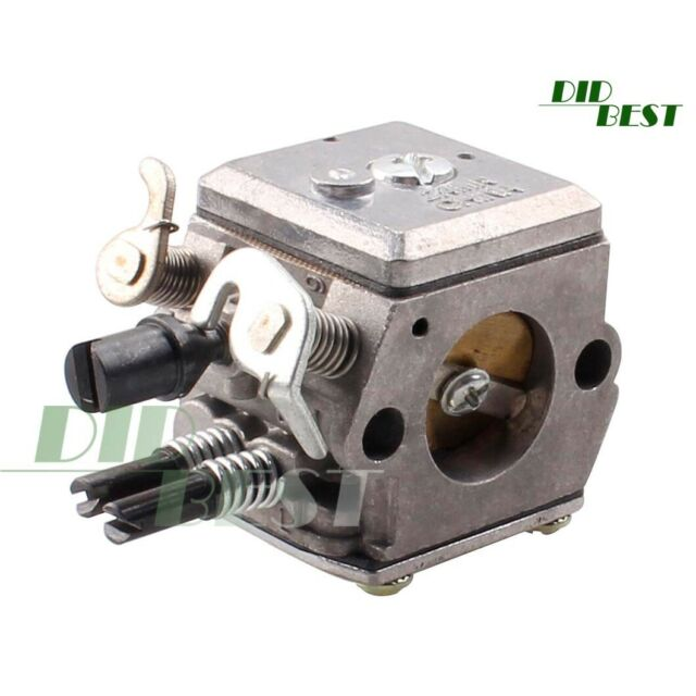 Vergaser passend für Zama Stihl 034 AV 034AV MS 340 Super Carb 1125 120 0615