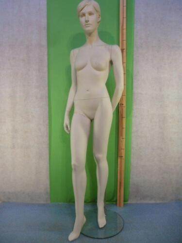 Mannequin Mannequin Doll Fashion Doll Female 6579