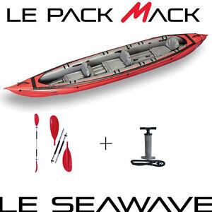 Pack-kayak-de-mer-gonflable-GUMOTEX-SEAWAVE-2-PLACES