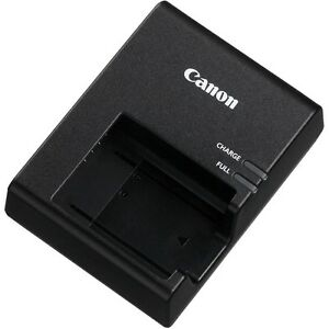 Canon LCE10 Battery Charger London - LONDON, London, United Kingdom - Canon LCE10 Battery Charger London - LONDON, London, United Kingdom