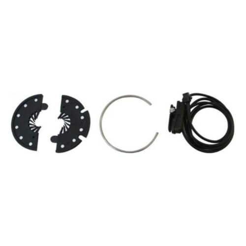 Pedal Assistant Sensor PAS Pedelec Sensor Bike Components For Electric Bicycle