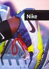 The Story of Nike 9780898127386 by Aaron Frisch Paperback