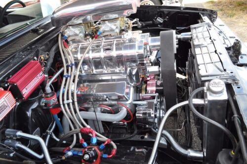 "1979 1980 1981 1982-84 GMC C3500 2 Row 19 x 28-1//4/"" Core RR Radiator"
