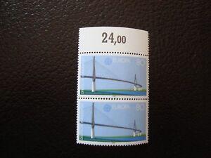 Germany-Rfa-Stamp-Yvert-Tellier-N-1154-x2-N-MNH-Z19-A