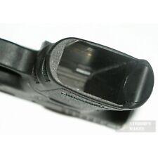 Pearce Grip Glock 20sf & 21sf Frame Insert PGFI20SF