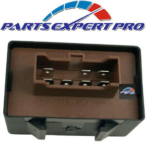 S L on Acura Integra Fuel Pump Relay