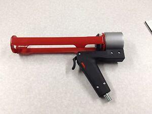 MK-Kroger-Sulzer-Druckluftpistole-Luftdruckpistole-Luftdruck-Fugen-T16X-310-ml