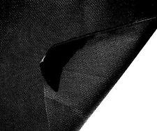Tissu de renfort Kevlar enduit silicone-carbone