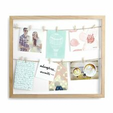 Umbra Clothesline Picture Frame