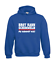 Men-039-s-Hoodie-I-Hoodie-I-Brot-Can-Mouldy-Bread-to-5XL thumbnail 5
