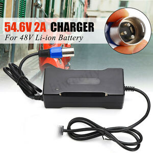 54-6V-2A-Power-Charger-DC-Head-For-48V-Lithium-Battery-Electric-Bicycle-W