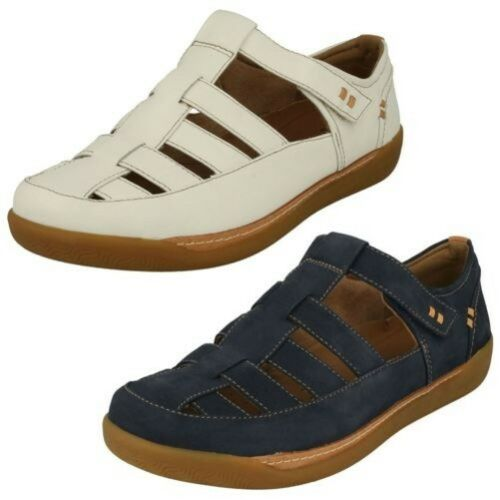' Sin Onu Haven Clarks Mujer De Cove Zapatos Estructura Diario q6wxY5