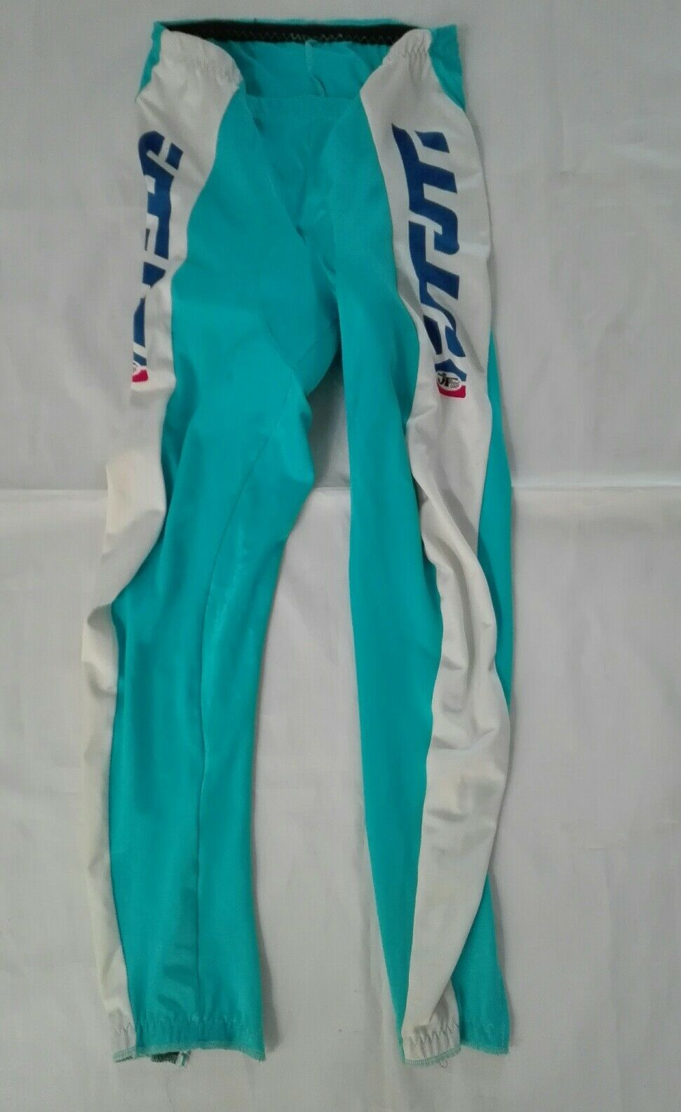 JT RACING USA PANTS PANTALONE MTB TAGLIA-SIZE XL
