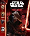 Star Wars Mask Book: Which Side Are You On? by Sfi Readerlink Dist (Paperback / softback, 2016)