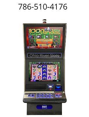 casdep casino no deposit Slot