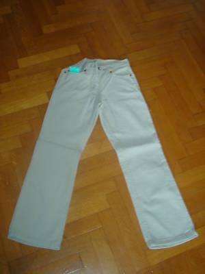 Dinamico Pantaloni Ovs Boys - Ragazzo 10/11 Anni - Beige Nuovi! Alta Qualità E Basso Sovraccarico