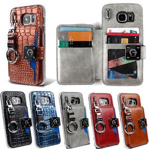 Clutch Bumper2 Case for Samsung Galaxy Note9 N960 Note8 Note5 Note4 Note3 Note2