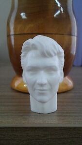 1-6-Patrick-Swayze-Head-Sculpt
