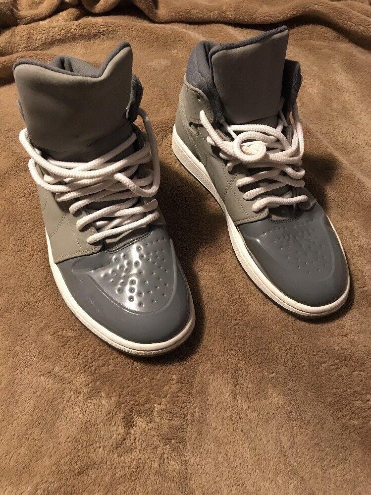 Nike Air Jordan Retro 1 95 628619-003 hombres zapatos de baloncesto 628619-003 95 comodo el último descuento zapatos para hombres y mujeres 83a709